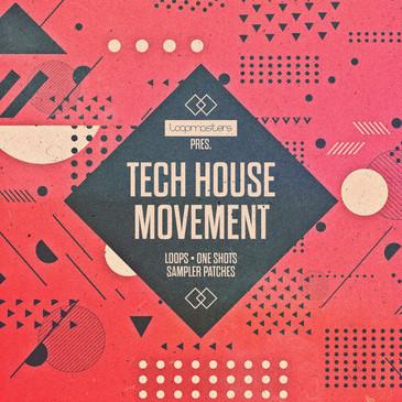 Tech House Movement