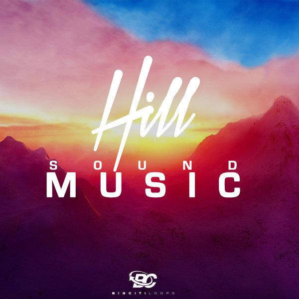 Hill Sound Music