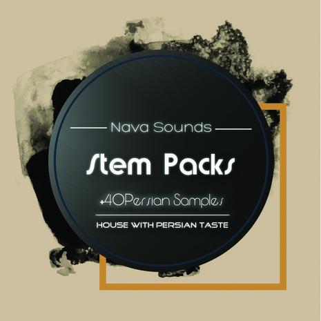Nava Sounds: Stem Pack Vol 1