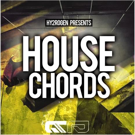 House Chords