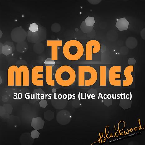 Top Melodies