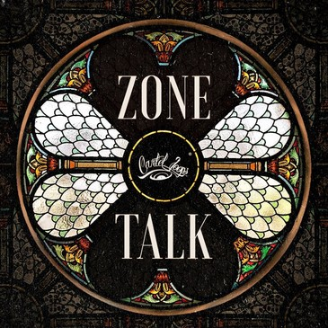 Zone Talk