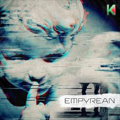 Empyrean 2