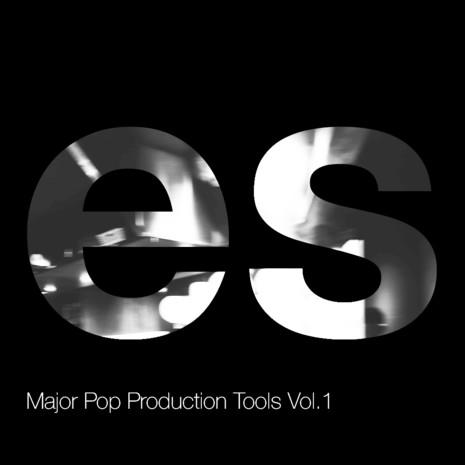 Major Pop Production Tools Vol 1