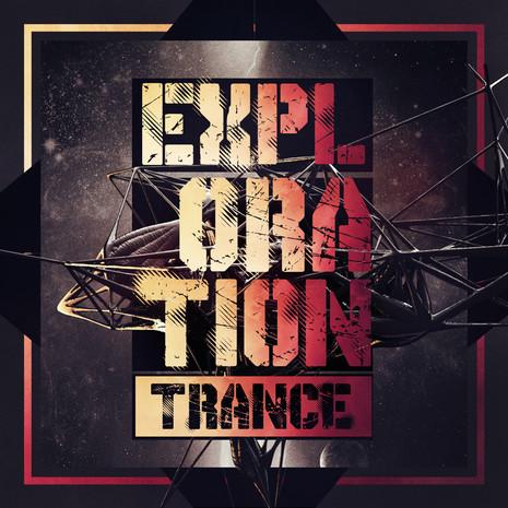 Exploration Trance