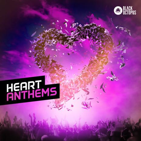 Heart Anthems