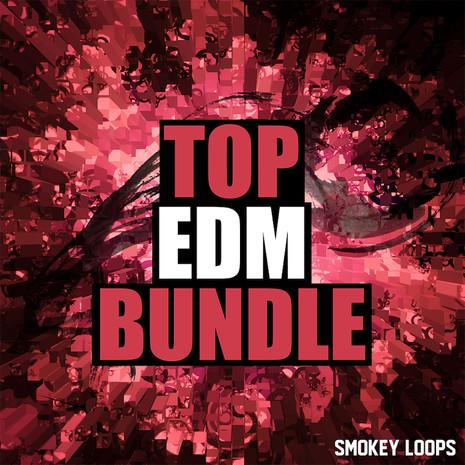 Top EDM Bundle