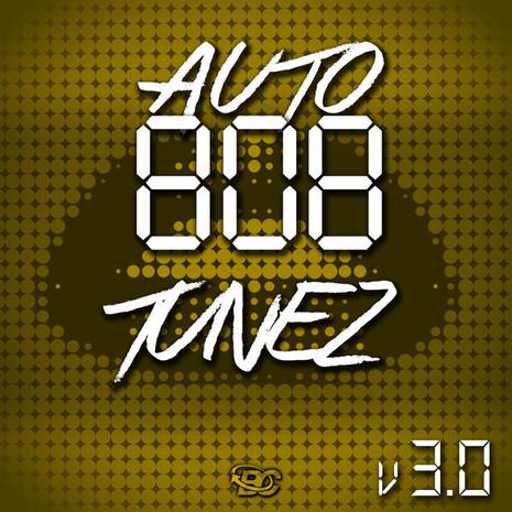 Auto 808 TuneZ Vol 3