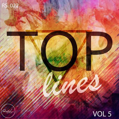 Top Lines Vol 5