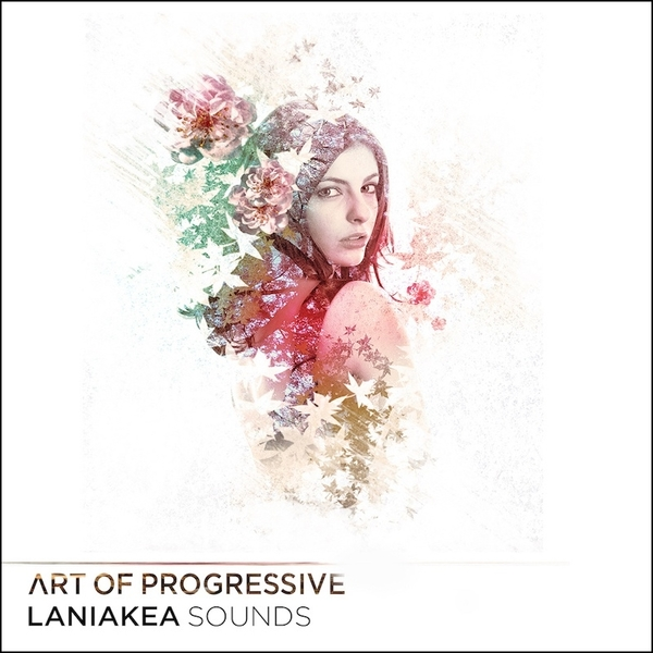 Art Of Progressive