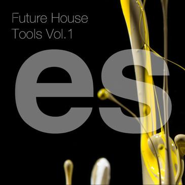 Future House Tools Vol 1