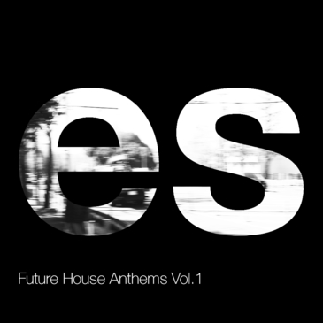 Future House Anthems Vol 1