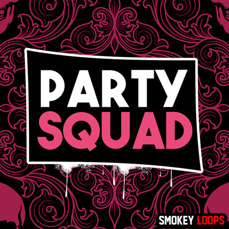 Party Squad