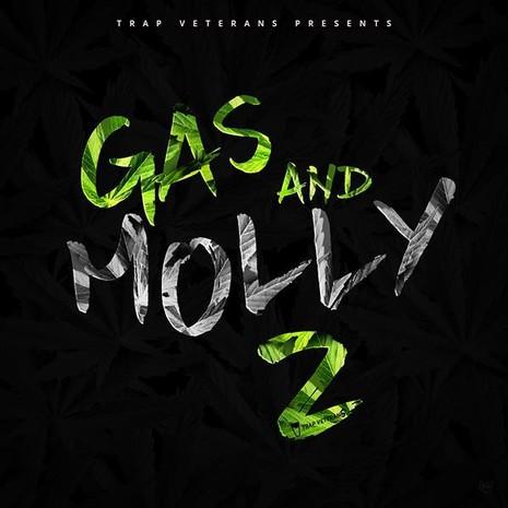 Gas & Molly 2