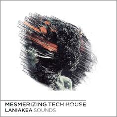 Mesmerizing Tech House