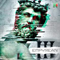 Empyrean 3