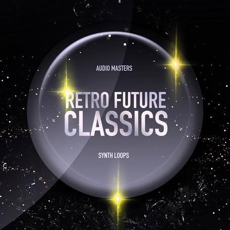 Retro Future Classics: Synths