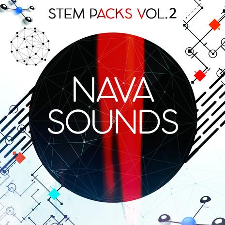 Nava Sounds: Stem Packs Vol 2