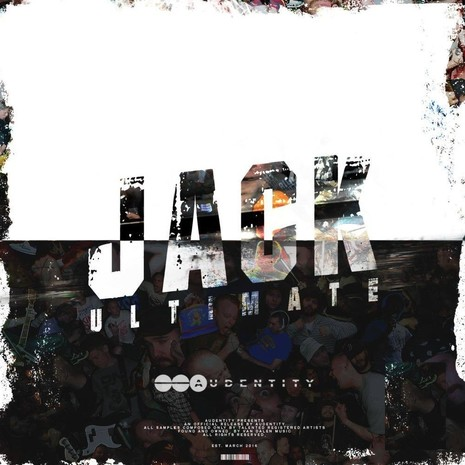 Jack Ultimate