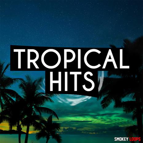 Smokey Loops: Tropical Hits