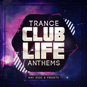Trance Clublife Anthems
