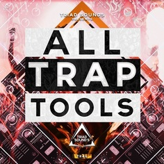 All Trap Tools