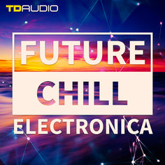 Future Chill & Electronica