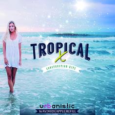 Tropical X