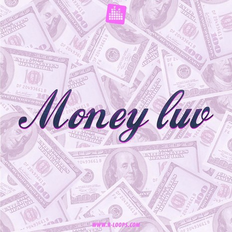 Money Luv