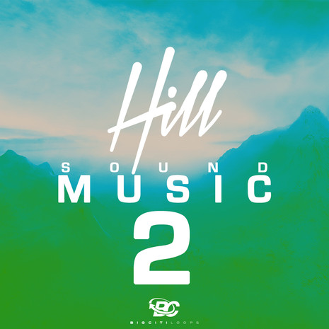 Hill Sound Music 2