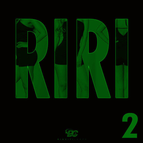RIRI 2