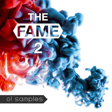 The Fame 2