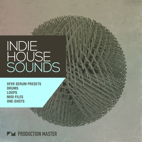 Indie House Sounds