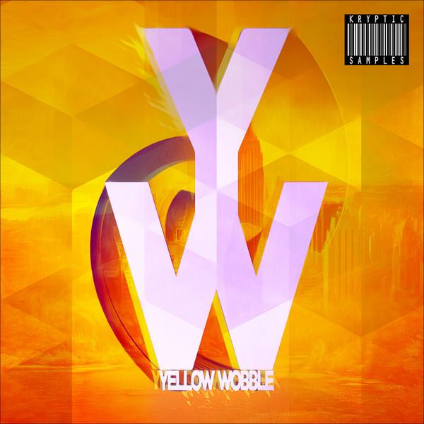 Yellow Wobble