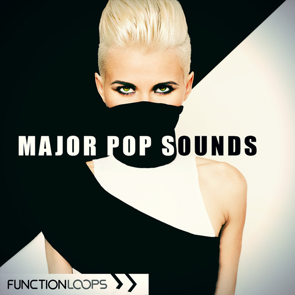 Major Pop Sounds