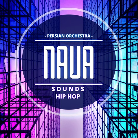 Nava Sounds: Persian Orchestra