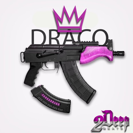 King Draco