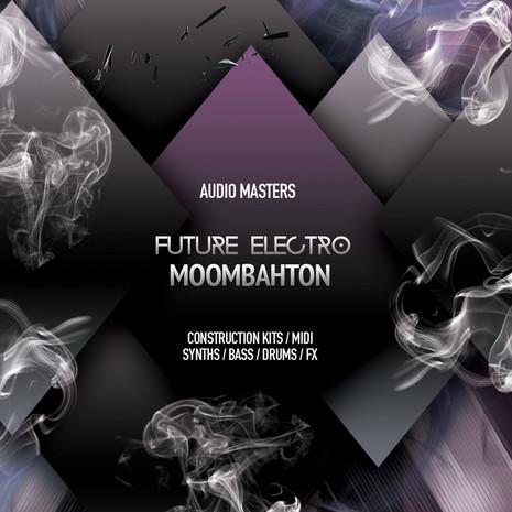 Future Electro Moombahton