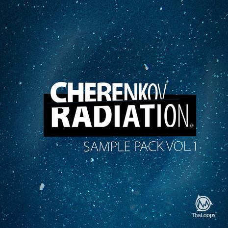 Cherenkov Radiation Vol 1
