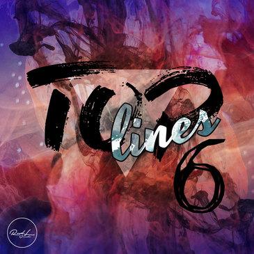Top Lines Vol 6