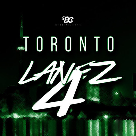 Toronto Lanez 4