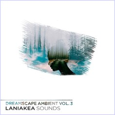 Dreamscape Ambient Vol 3