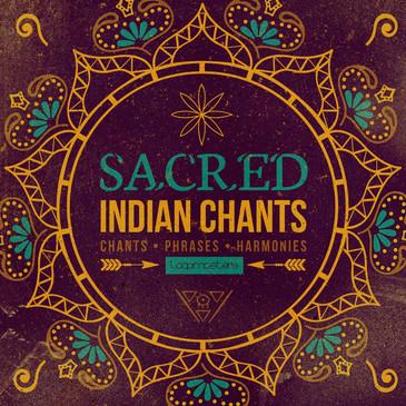 Awakening in nature song download shamanic chants (classic.