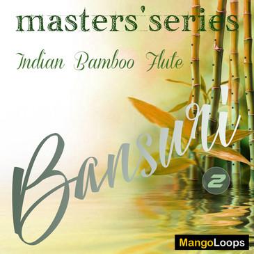 Masters Series: Bansuri 2