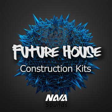 Nava Sounds: Future House
