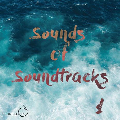 Sounds Of Soundtracks