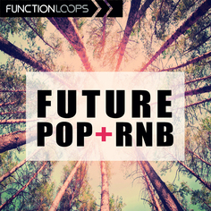Future Pop & RnB