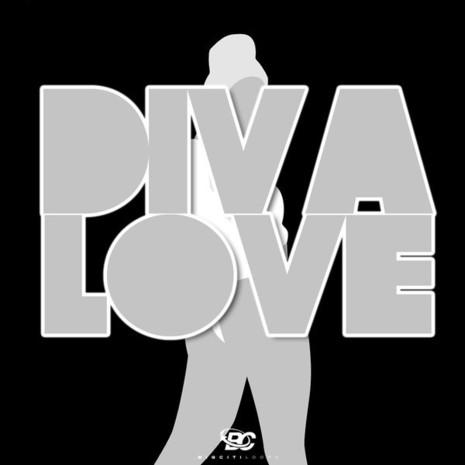 Diva Love