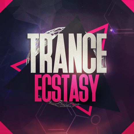 Trance Ecstasy