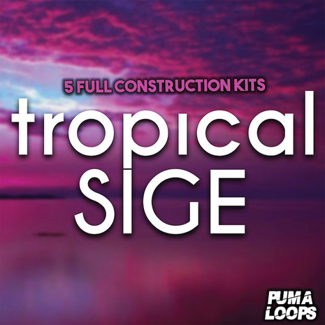 Tropical Sige